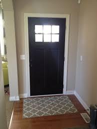 painting new fiberglass exterior door. painted front doors inside how to paint door diy: a painting new fiberglass exterior