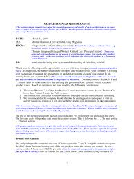 Memo Format On Word Memo Template Features Free Templates In PDF And Word Memo Template 11