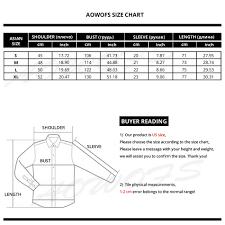 Aowofs Mens Plaid Shirt Cotton Short Sleeve England Style Checked Shirts Rockabilly Big Sizes Men Clothes Ins Fashion Vintage