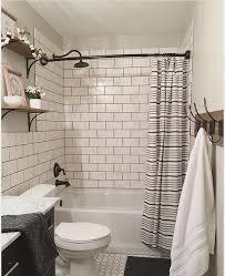 Subway Tile Backsplash Bathroom Subway Tile Bathroom Picking The