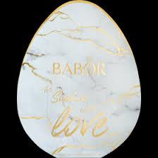 BABOR | Online Shop