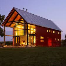 ideas about Steel Frame House on Pinterest   Steel Frame    Steel Frame House Design Ideas  Pictures  Remodel  and Decor   page