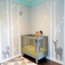 wall decal baby baby room wall decal beautiful best nursery wall decals ideas baby room wall