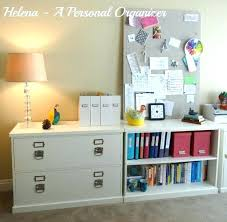 small office organization. Home Office Organization Products Wall Small Storage Organized