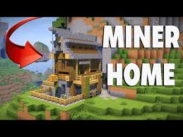Download How To Build A Small House Yourself  ZijiapinHow To Build A Small House
