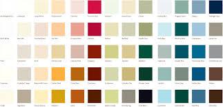 home paint colorsDownload Image Home Depot Paint Color Chart PC Android IPhone
