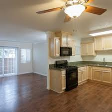 apartments for rent garden grove ca. Photo Of Solara Apartments - Garden Grove, CA, United States. Our For Rent Grove Ca