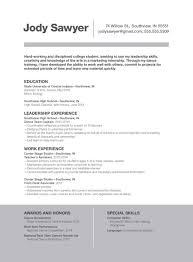 Cover Letter Dance Teacher Resume Dance Teacher Resume Cover