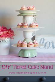 text here diy tiered cake stand sensational stands making 3 tier hardware 1920