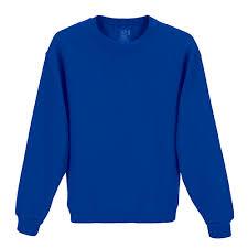 <b>Custom</b> Crewnecks - <b>Design</b> your <b>custom crew</b>-<b>neck shirts</b> today!