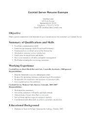 Chronological Format Resume Example Reverse Chronological Resume