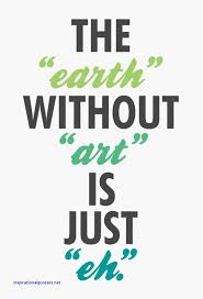 Inspirational Art Quotes Amazing Inspirational Artist Quotes Inspirational Quotes