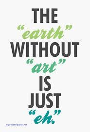 Inspirational Art Quotes Amazing Inspirational Artist Quotes Inspirational Quotes