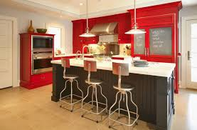paint colors kitchenKitchen Paint Colors Ideas  Home Design Ideas and Pictures