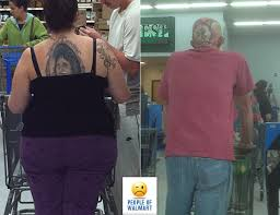 walmart sandusky ohio ohio archives people of walmart people of walmart