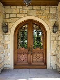 doors double front entry doors double front doors for arched wooden double doors with