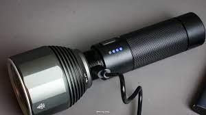 Đèn pin Nextool Xiaomi -29 - Chuyên trang EDC