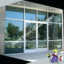 glass repair dc expert windows and repairer stained broken mobile auto washington