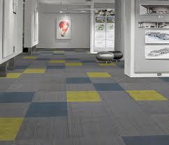 carpet flooring designs. Modren Carpet Monogram And Svelte Sfw On Carpet Flooring Designs T