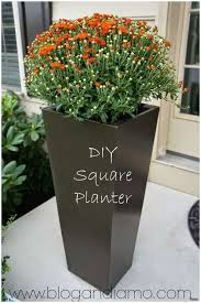 if ideas for large flower pots is so terrible why don t statistics show it