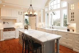 over the kitchen sink lighting. 75 Most Better Luxury Over Kitchen Sink Lighting Ideas Crystal The