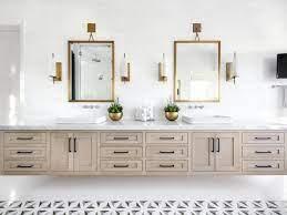 Best Bathroom Vanities And Bathroom Mirrors In 2020 Hgtv