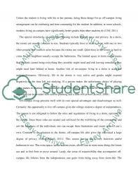 Homework Center Writing Skills How To Write A Persuasive Essay