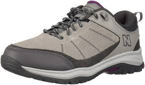 new balance womens 1201v1 trail leather low top lace up running sneaker