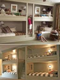 built in bunk bed ideas. Brilliant Bed Built In Wall Bunk Bedsthese Are The BEST Bed Ideas With In Ideas N