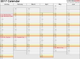 calendar microsoft word calendar template 2017 templates microsoft word calendar template 2017 medium size