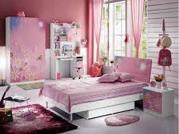 kids bedrooms designs. kid bedroom design ideas- screenshot kids bedrooms designs s