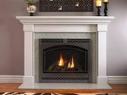gas fireplace keys how to turn on gas fireplace with wall key best image voixmag com