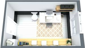 office layout software. Office Layout Design Stunning Home Ideas Beautiful . Software