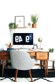 simple home office desk minimalist home office desk minimalism is simple home office desk home office