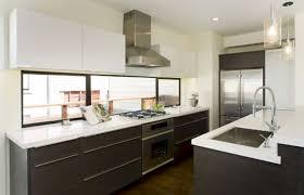 40 Amazing Kitchen Window Designs Design Listicle Stunning Kitchen Window Design