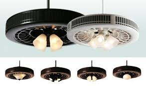 enclosed ceiling fan. Enclosed Ceiling Fan With Light Amazing Design Various Purifier Model Home 9