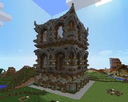 Imgur The Simple Image Sharer Minecraft Minecraft Houses