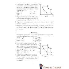 Купить книгу Физика Контрольные и самостоятельные работы  Физика Контрольные и самостоятельные работы 10 11 классы