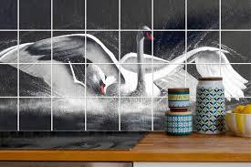 ceramic tiles custom ceramic tiles
