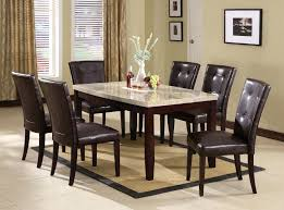white marble dining table set white marble top arc dining table set white round marble dining