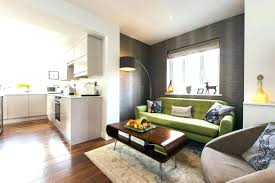 simple bedroom decor. Simple Bedroom Decor