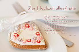Lebkuchenherz Hochzeit Die Liebe Ist Geduldig Wwwstimmungs