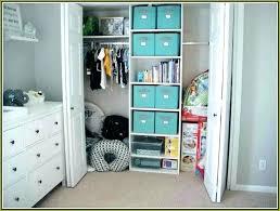 full size of baby clothes organizer diy ikea uk storage large size of home