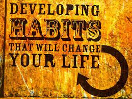 developing spiritual habits that will change your life krohnus  habits background 6 jpg