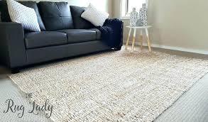 boucle jute rug west elm jute rug jute natural rug the lady regarding decorations architecture jute boucle jute rug