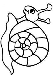 Snail Trail Measuring – Marlie Rosenberg further  moreover Paper Plate Snail Craft Craftsactvities And Worksheets For furthermore worksheet  Fluency Worksheets  Mytourvn Worksheet Study Site furthermore snail bulletin board idea  1    Crafts and Worksheets for furthermore  in addition Snooky the Snail's   Preschool Fluency Worksheets Book   Reviews as well  furthermore Snail Science Unit for Kindergarten   Snail  Kindergarten and Mini likewise  also Kindergarten Phonics Worksheets   Snails Worksheets   Coloring. on snail worksheets kindergarten