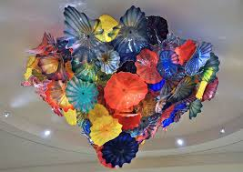 chihuly glass chandelier march chihuly style glass chandelier for chihuly glass chandelier