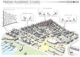 Design Urban Planning Urban Design Planning Portfolio Urban Design Diagram