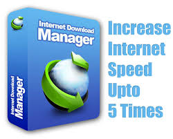 Internet Download Manager (IDM) 6.15.8 + Crack + Skin Serial key Full Version