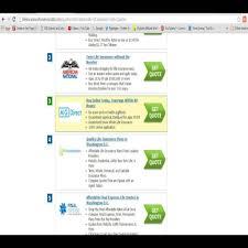 house insurance ireland comparison site 100 best quote car insurance ireland 100 car insurance quote